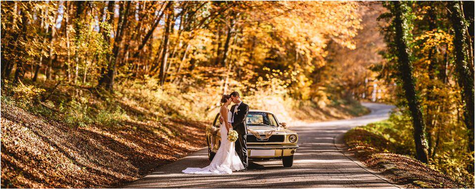 06 zaroka poroka fotografiranje predporocno wedding photographer fotograf slovenija europe 0008.jpg