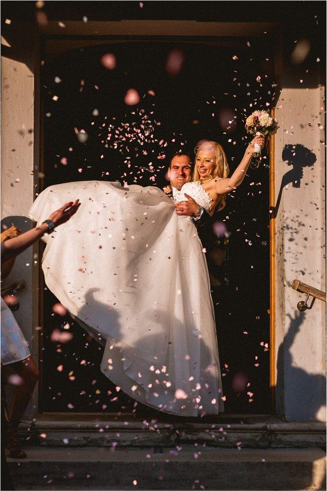 06 zaroka poroka fotografiranje predporocno wedding photographer fotograf slovenija europe 0010.jpg
