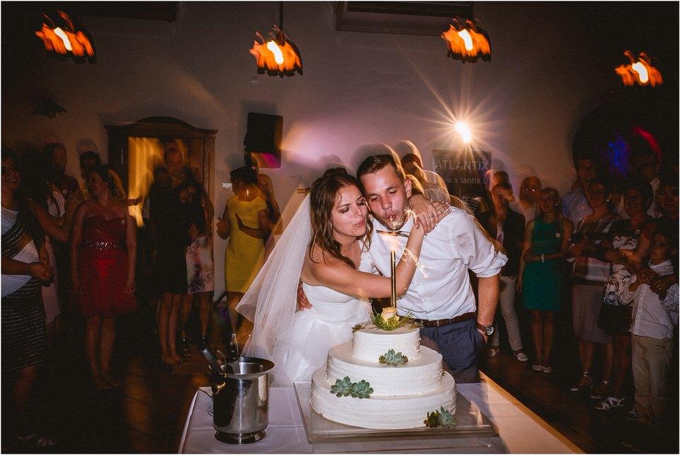 06 zaroka poroka fotografiranje predporocno wedding photographer fotograf slovenija europe 0011.jpg