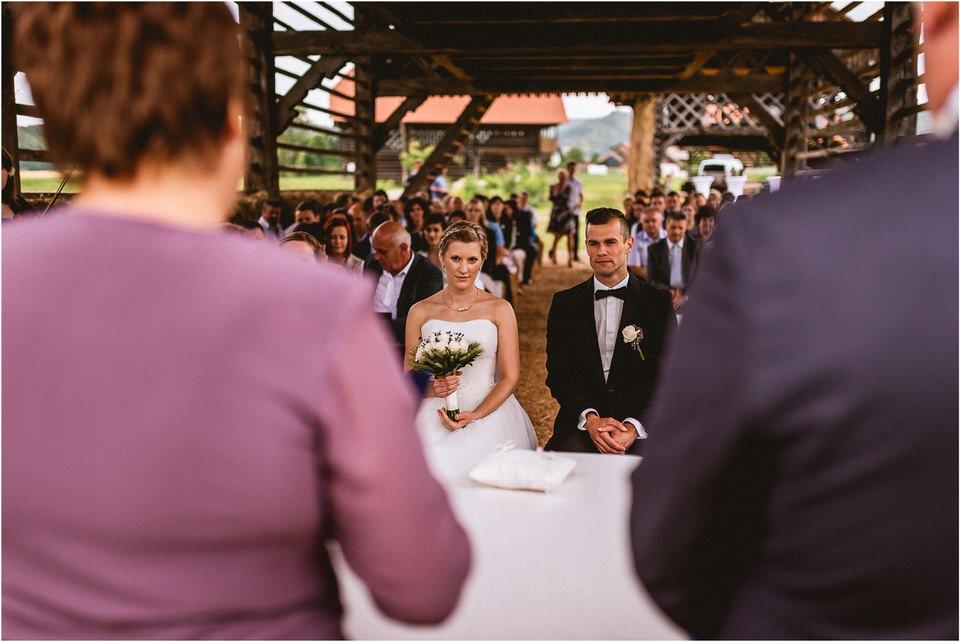 07 wedding photographer slovenia destination honeymoon europe greece santorini0001.jpg