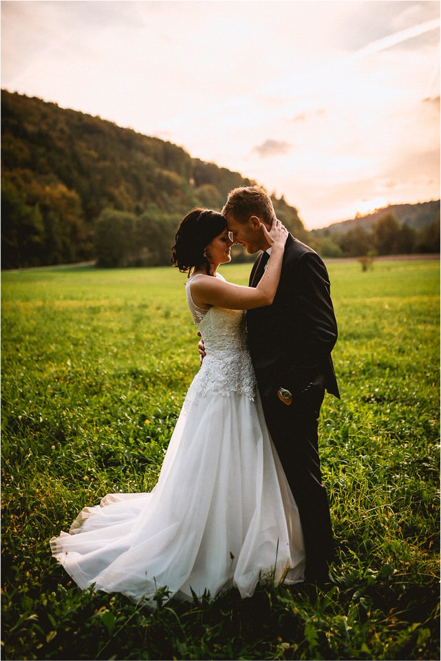 07 wedding photographer slovenia destination honeymoon europe greece santorini0002.jpg