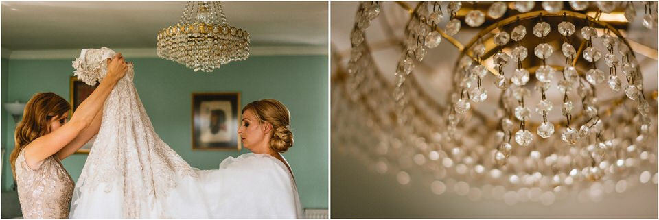 07 wedding photographer slovenia destination honeymoon europe greece santorini0003.jpg