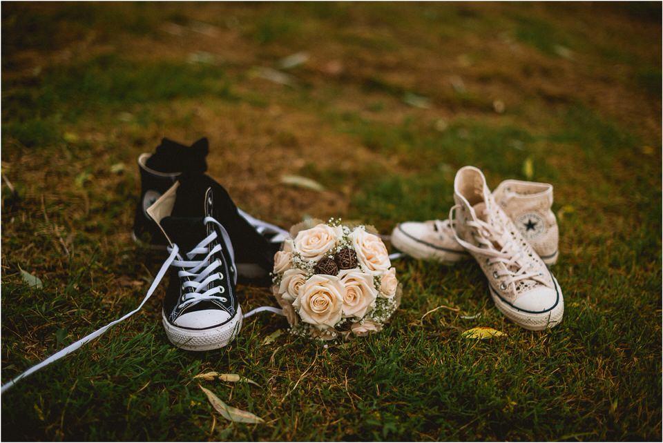 07 wedding photographer slovenia destination honeymoon europe greece santorini0007.jpg