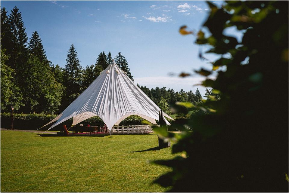07 wedding photographer slovenia destination honeymoon europe greece santorini0011.jpg