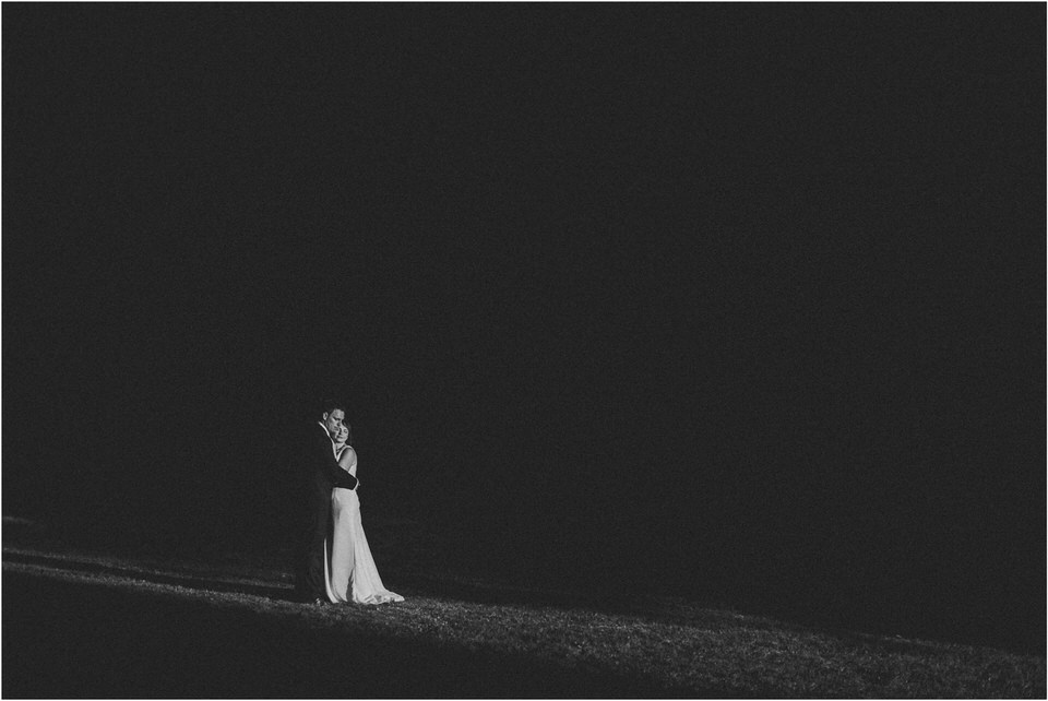 08 fine art documentary wedding photography europe slovenia italy austria germany0003.jpg