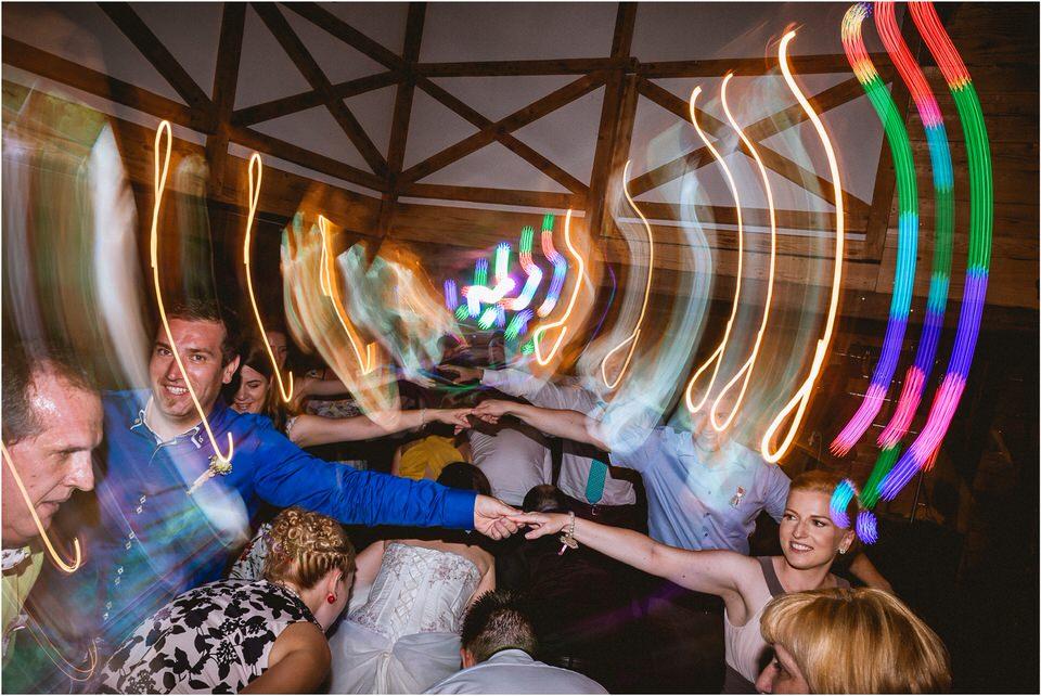 08 fine art documentary wedding photography europe slovenia italy austria germany0004.jpg