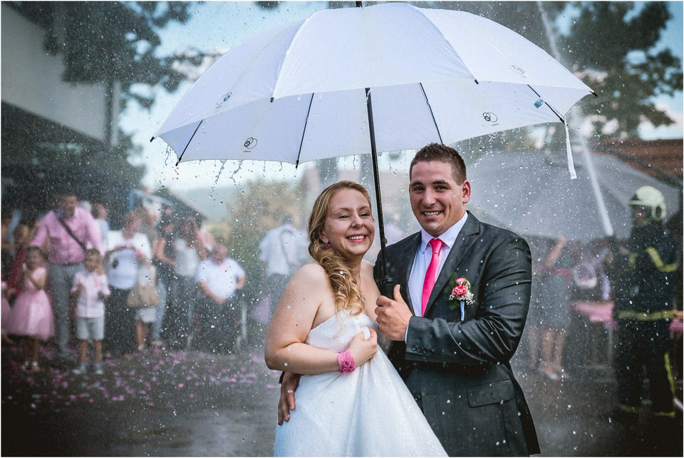 08 fine art documentary wedding photography europe slovenia italy austria germany0009.jpg