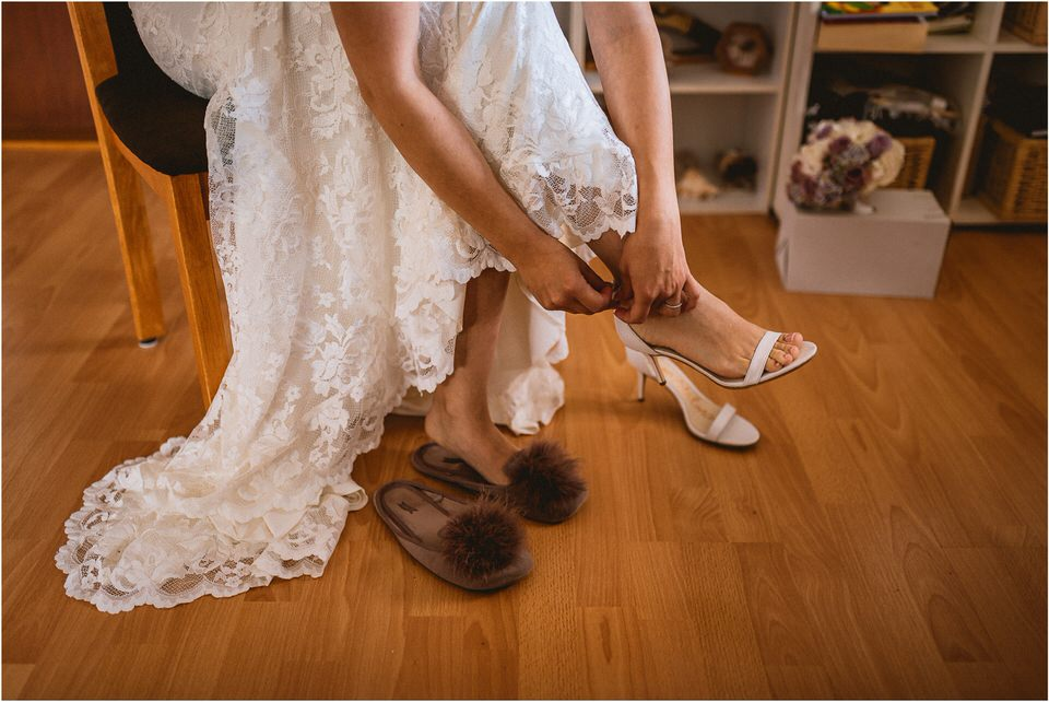 08 fine art documentary wedding photography europe slovenia italy austria germany0010.jpg