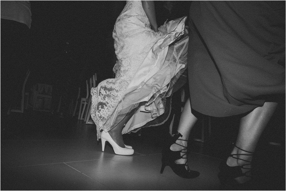 09 hochzeit fotograf fotografie slowenien bled see heiraten heirat verlobt verlobung 0008.jpg