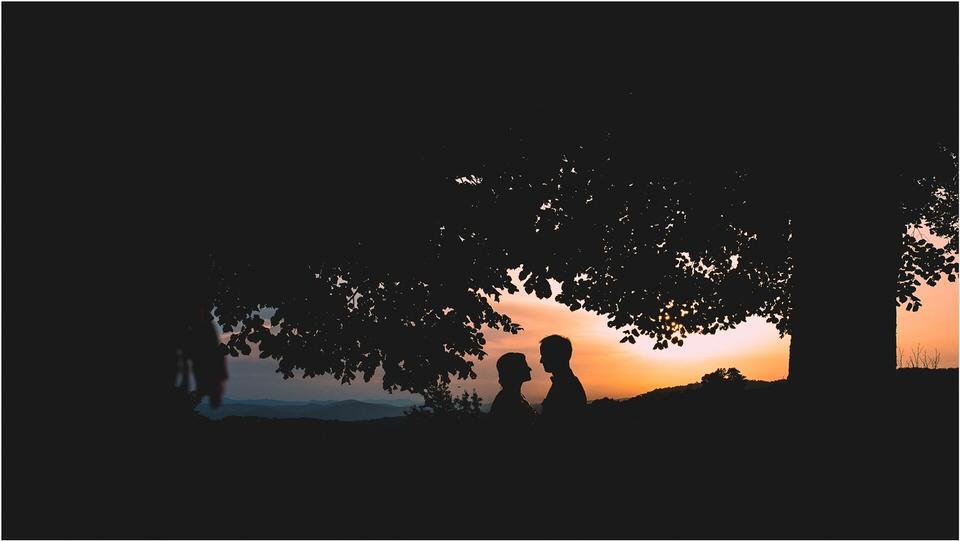 09 hochzeit fotograf fotografie slowenien bled see heiraten heirat verlobt verlobung 0009.jpg