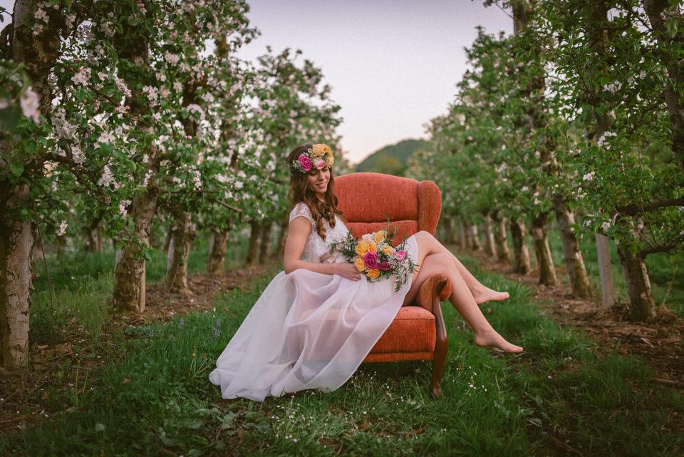 10 nika grega wedding destination wedding photographers slovenia europe international worldwide documentary.jpg