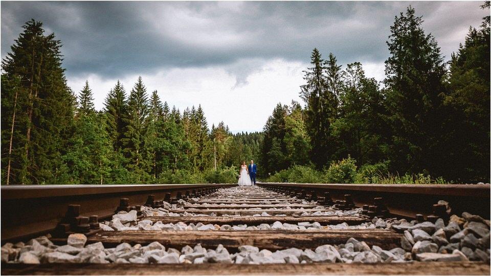 10 nika grega wedding destination wedding photographers slovenia europe international worldwide documentary0003.jpg