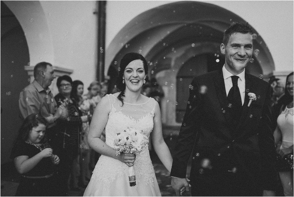 10 nika grega wedding destination wedding photographers slovenia europe international worldwide documentary0005.jpg
