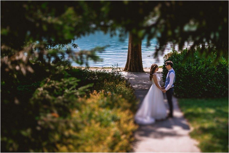 10 nika grega wedding destination wedding photographers slovenia europe international worldwide documentary0006.jpg