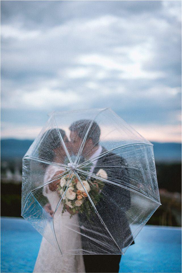 10 nika grega wedding destination wedding photographers slovenia europe international worldwide documentary0007.jpg