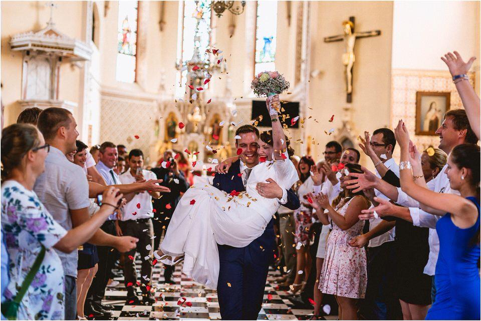 12 poroka wedding slovenia ljubljana kranjska gora bled maribor stanjel skedenj europe bohinj 0001.jpg