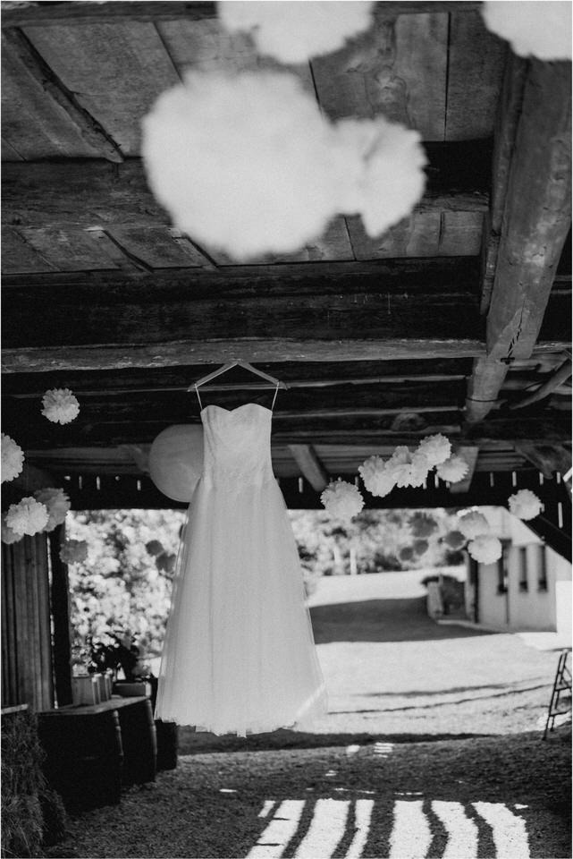 12 poroka wedding slovenia ljubljana kranjska gora bled maribor stanjel skedenj europe bohinj 0003.jpg