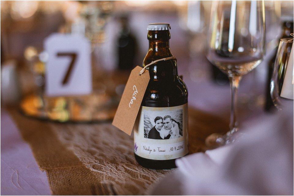 12 poroka wedding slovenia ljubljana kranjska gora bled maribor stanjel skedenj europe bohinj 0005.jpg