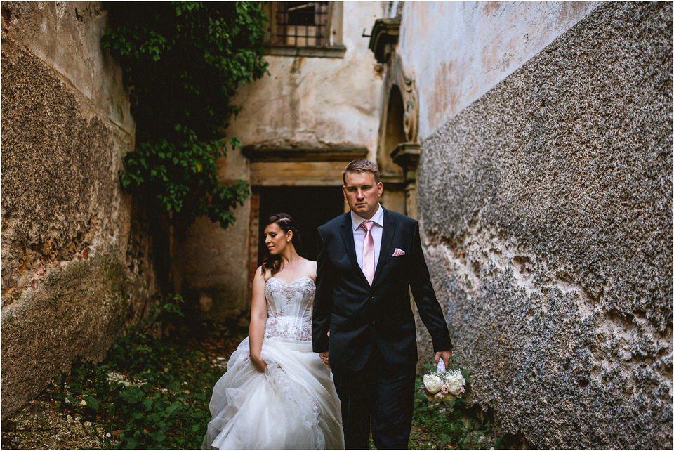 12 poroka wedding slovenia ljubljana kranjska gora bled maribor stanjel skedenj europe bohinj 0006.jpg