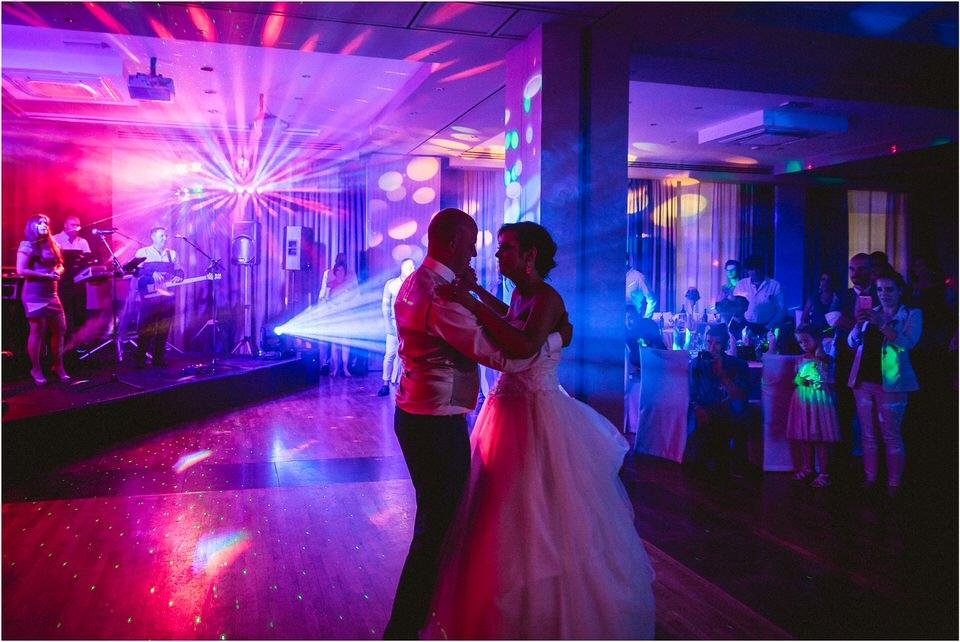 12 poroka wedding slovenia ljubljana kranjska gora bled maribor stanjel skedenj europe bohinj 0008.jpg