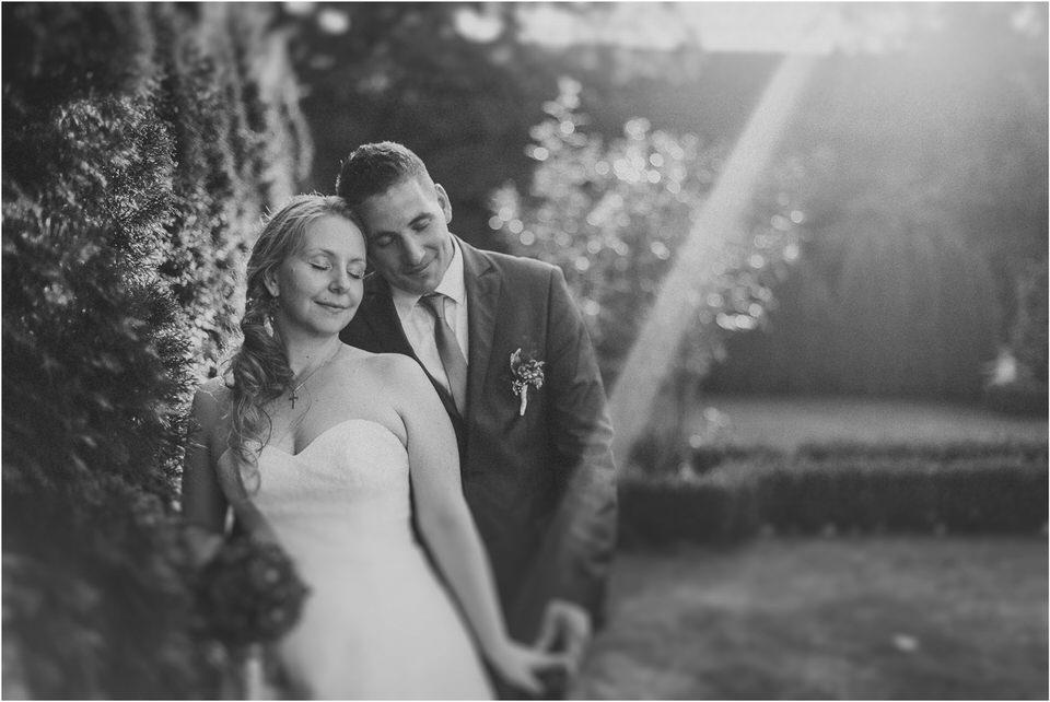 12 poroka wedding slovenia ljubljana kranjska gora bled maribor stanjel skedenj europe bohinj 0011.jpg
