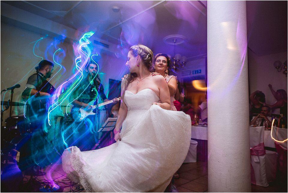 12 poroka wedding slovenia ljubljana kranjska gora bled maribor stanjel skedenj europe bohinj 0013.jpg