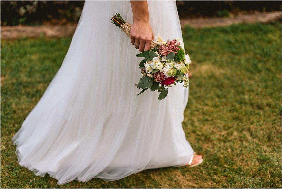 12 poroka wedding slovenia ljubljana kranjska gora bled maribor stanjel skedenj europe bohinj 0014.jpg