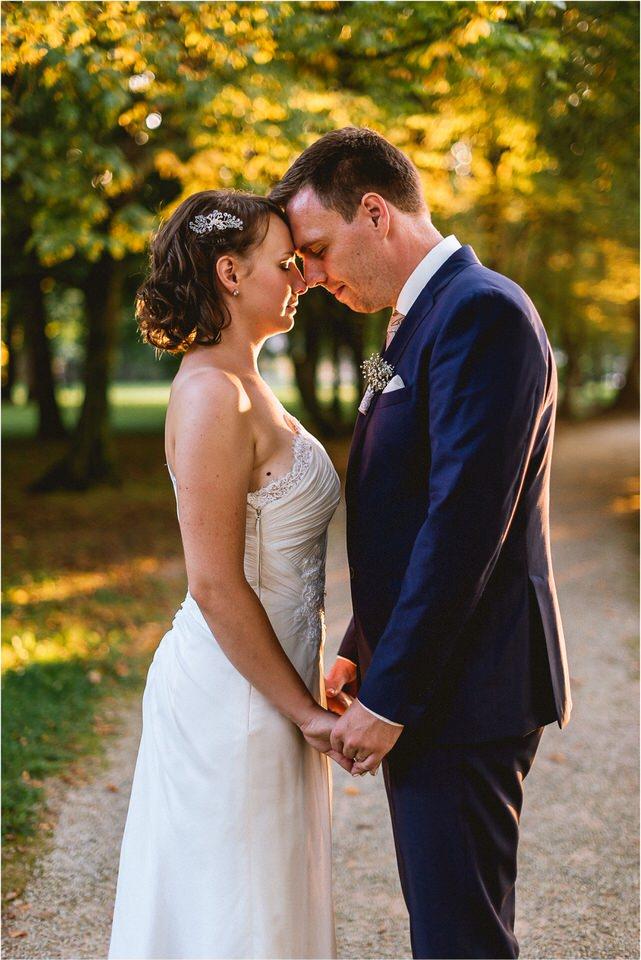 12 poroka wedding slovenia ljubljana kranjska gora bled maribor stanjel skedenj europe bohinj 0015.jpg