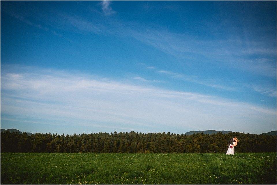 mountain wedding photographer rustic romantic alps switzerland slovenia fine art nika grega.jpg