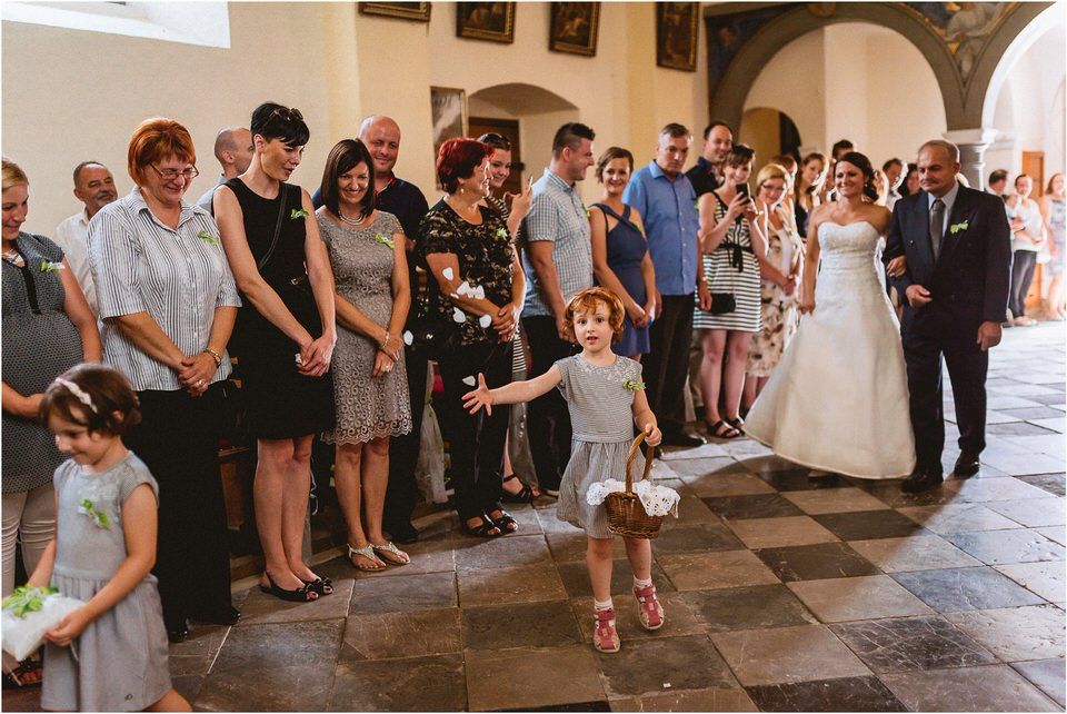 03 wedding photography slovenia croatia germany austria italia nika grega0008.jpg
