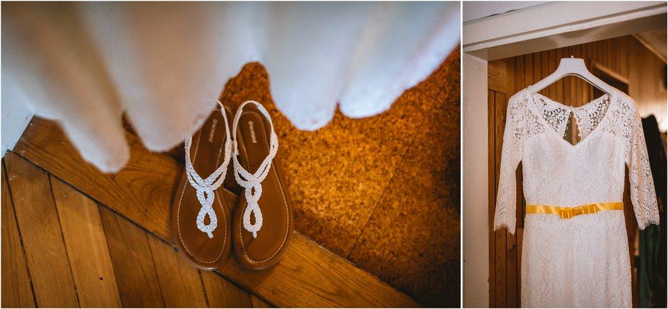 02 poroka ljubljana tivoli porocni fotograf nika grega fotogrfiranje preprosta poroka kodeljevo soncnice sonce001.jpg