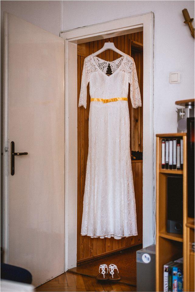 02 poroka ljubljana tivoli porocni fotograf nika grega fotogrfiranje preprosta poroka kodeljevo soncnice sonce002.jpg