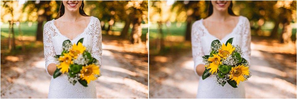 03 porocni fotograf nika grega slovenija ljubljana bled primorska piran maribor velenje kranjska gora kras istra 006.jpg