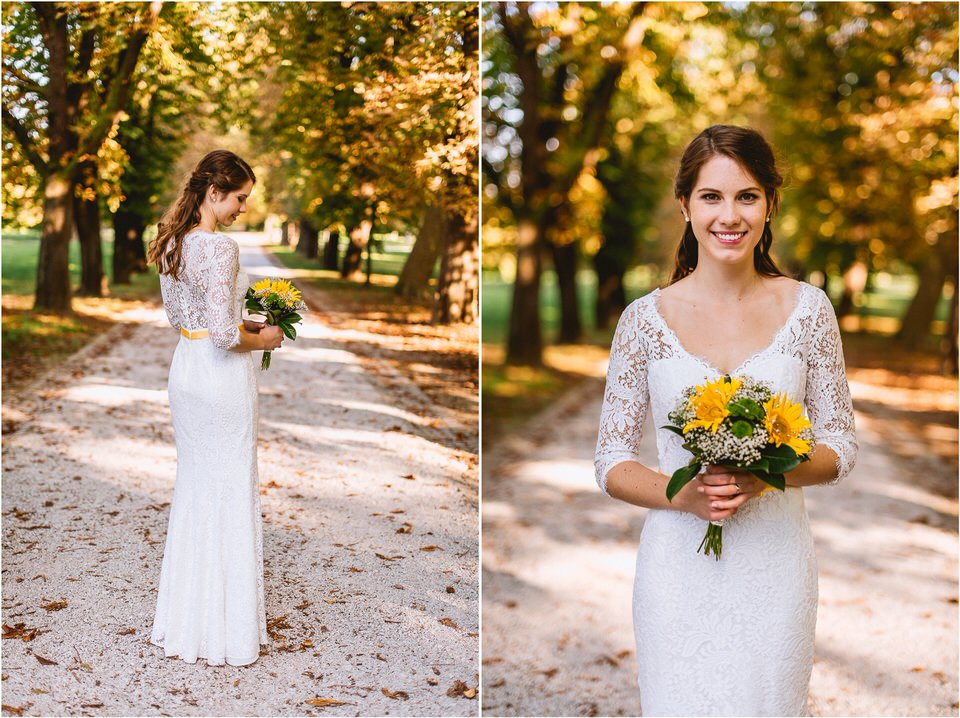 04 europe destination wedding photographer lake bled slovenia piran ljubljana mariboe nika grega simple wedding sunflower002.jpg