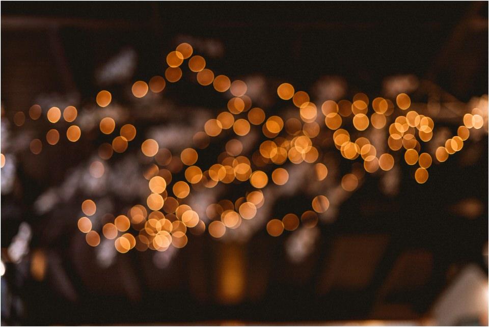 05 poroka ljubljana slovenija tivoli park porocni fotograf sonce zarocena piran maribor bled narava romantika005.jpg