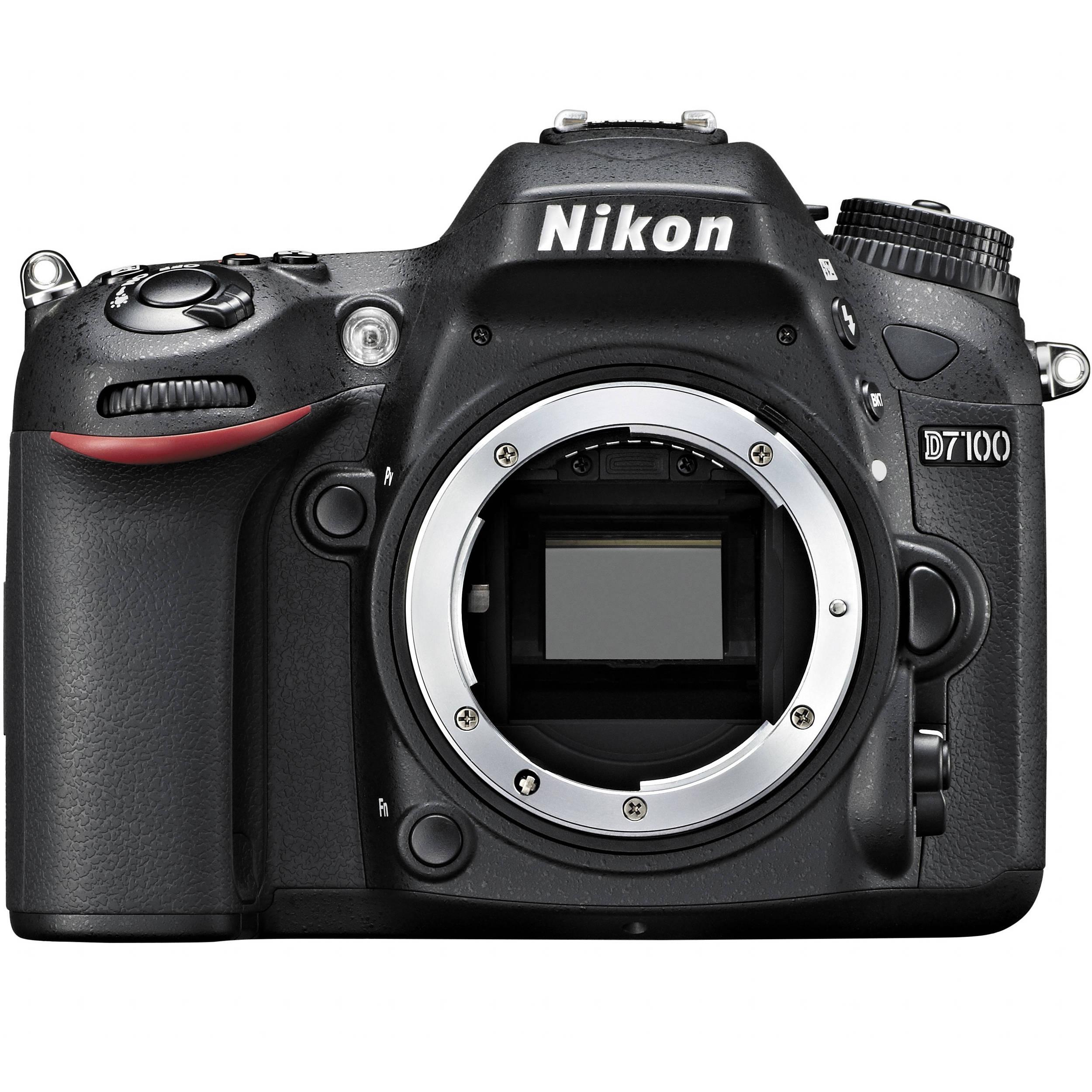 Backup Nikon D7100 used by wedding photographers Nika and Grega.jpg