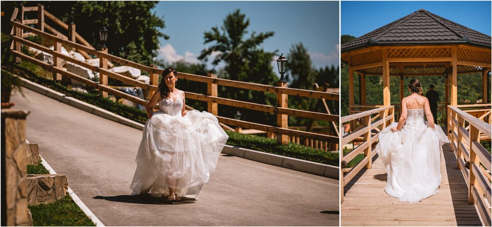 04 vintage romantic rustic barn wedding in slovenia jelenov greben ljubljana wedding photographer nika grega001.jpg