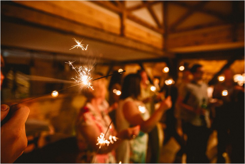08 awesome wild wedding reception in slovenia vintage rustic romantic barn wedding in podcetrtek olimje wedding photographer nika grega010.jpg