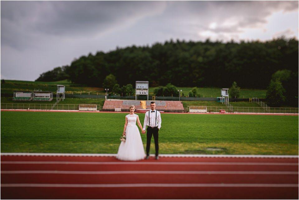 Poroka poročni fotograf Nika in Grega poročno fotografiranje (2).jpg