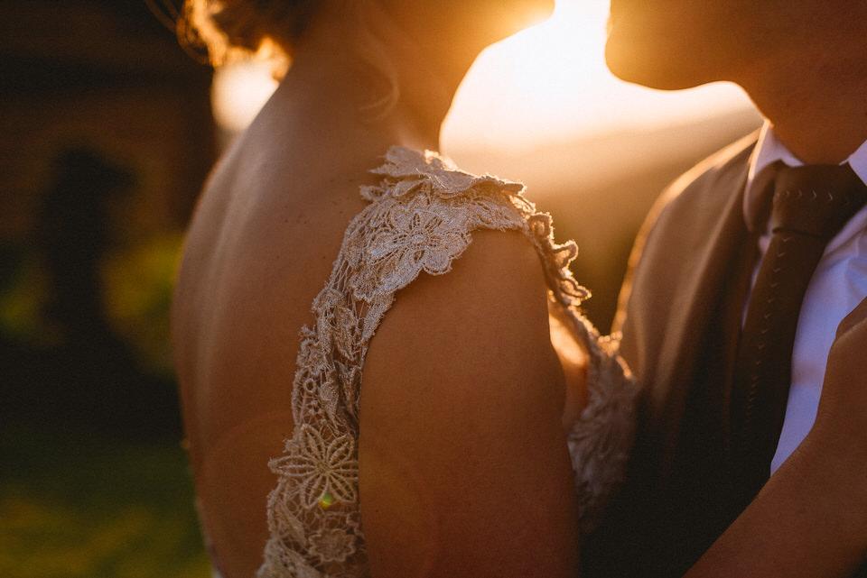 Poroka poročni fotograf Nika in Grega poročno fotografiranje (7).jpg