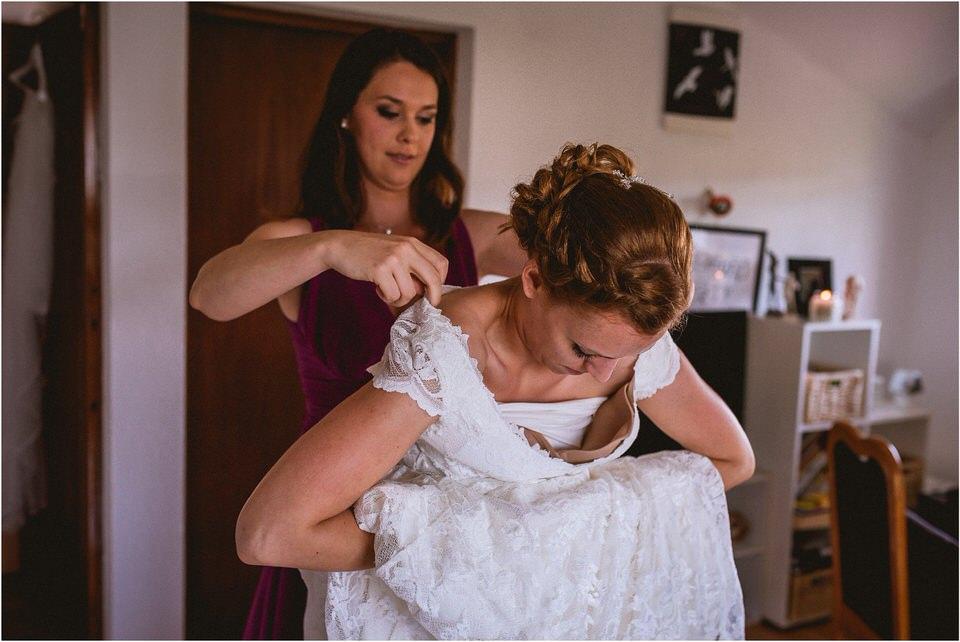 02 wedding ljubljana bled piran portoroz maribor slovenia wedding photographer romantic wedding005.jpg