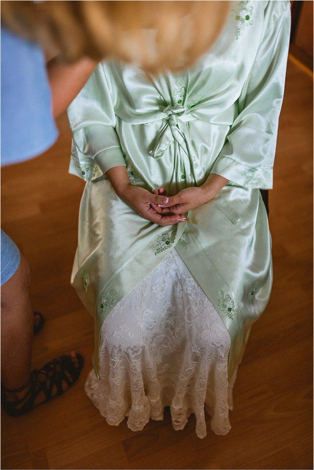 02 wedding ljubljana bled piran portoroz maribor slovenia wedding photographer romantic wedding007.jpg
