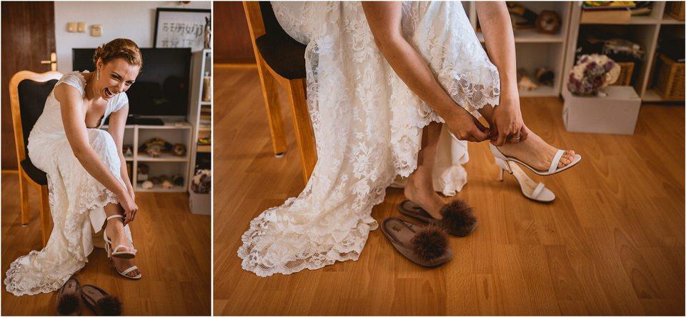 03 poroka na prostem ljubljana slovenija porocni fotograf nika grega galerija repansek005.jpg