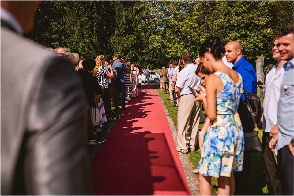 05 candid wedding photographer destination europe slovenia moscow russia ljubljana zagreb croatia007.jpg