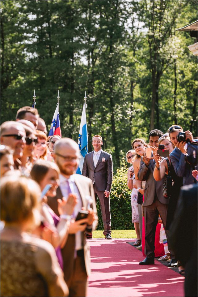 05 candid wedding photographer destination europe slovenia moscow russia ljubljana zagreb croatia008.jpg