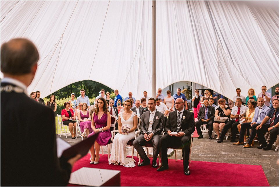 06 love candid wedding photographer nika grega slovenia europe croatia vjencanje hrvatska 002.jpg