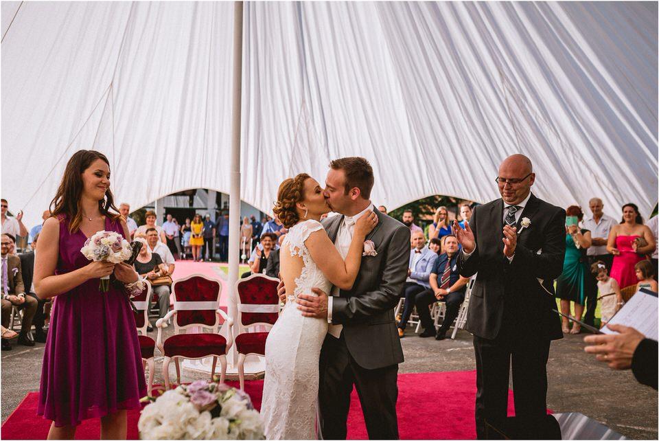 06 love candid wedding photographer nika grega slovenia europe croatia vjencanje hrvatska 004.jpg