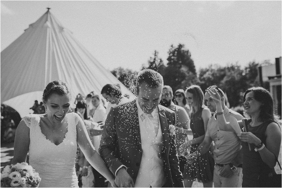 06 love candid wedding photographer nika grega slovenia europe croatia vjencanje hrvatska 005.jpg