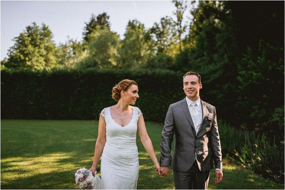 06 love candid wedding photographer nika grega slovenia europe croatia vjencanje hrvatska 007.jpg
