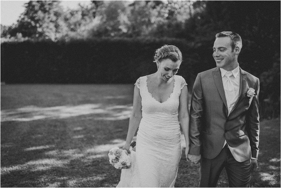 06 love candid wedding photographer nika grega slovenia europe croatia vjencanje hrvatska 008.jpg